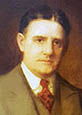 Past Comptroller William Ridgely Biography Image